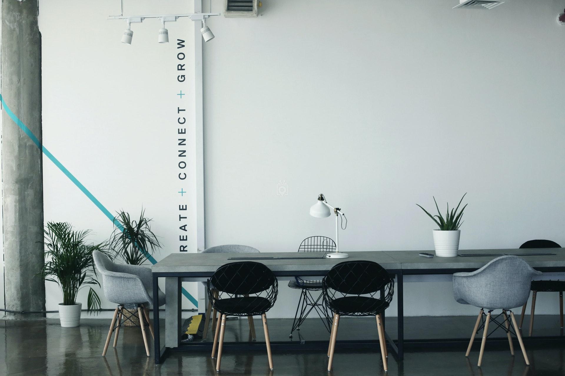 Re:Urban Studio, Dubai - Read Reviews & Book Online
