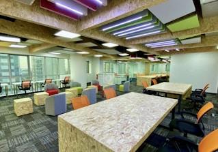 Sorp Business Centre image 2