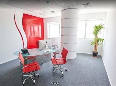 Sorp Business Centre image 4