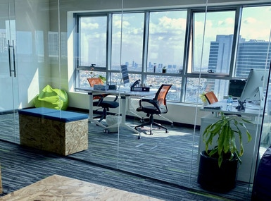 Sorp Business Centre image 3