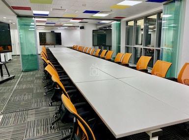 Sorp Business Centre image 5