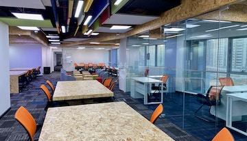 Sorp Business Centre image 1