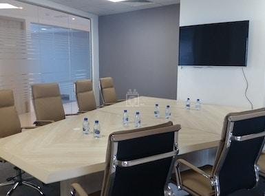 Swift International business centre LLC image 4