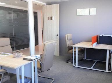 Swift International business centre LLC image 3