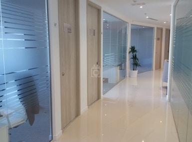 Swift International business centre LLC image 5
