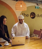 The Co-Dubai profile image