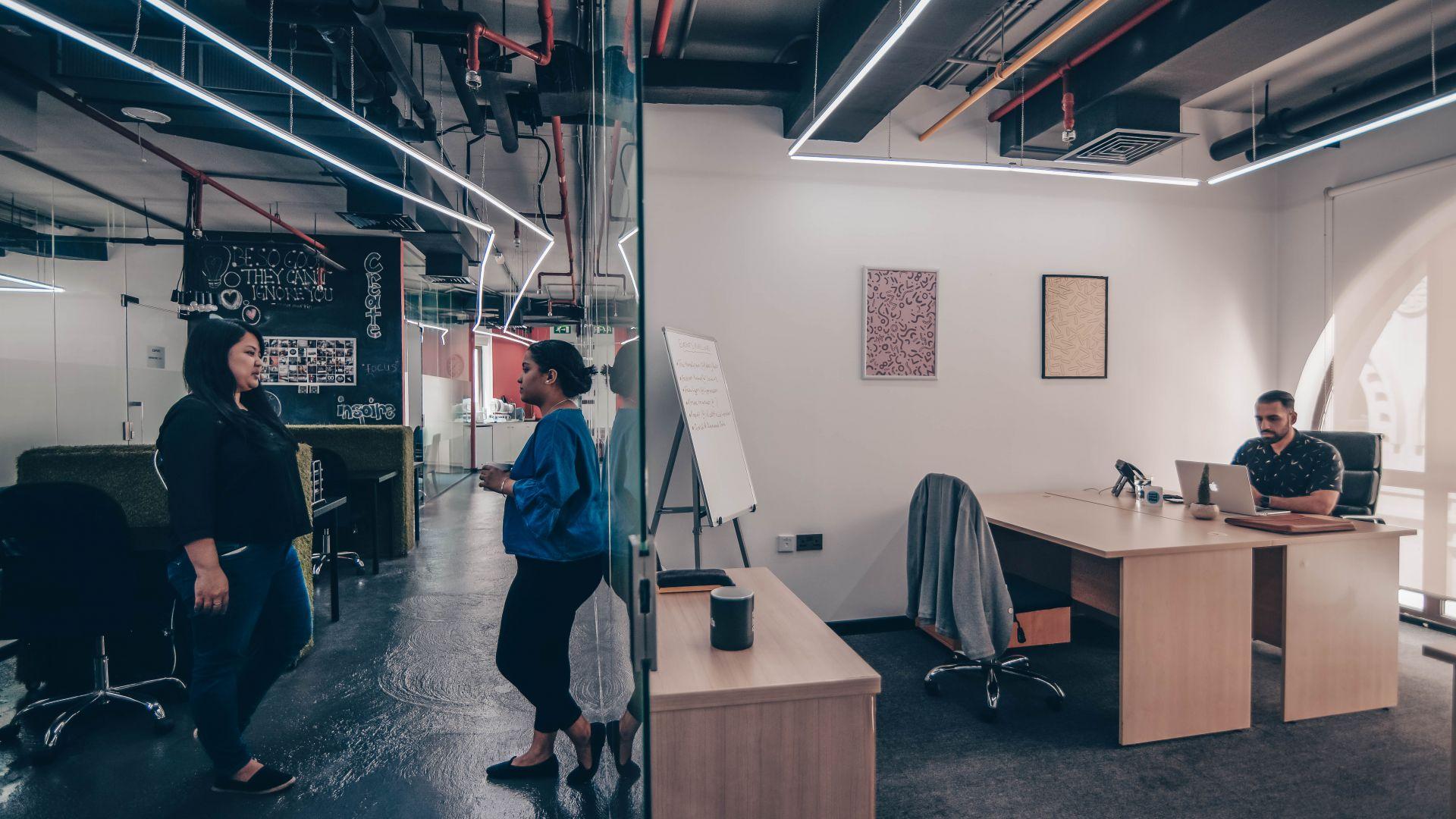 The coworking popup dubai dubai read reviews & book online