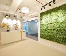 Vigor Business Centre L.L.C profile image