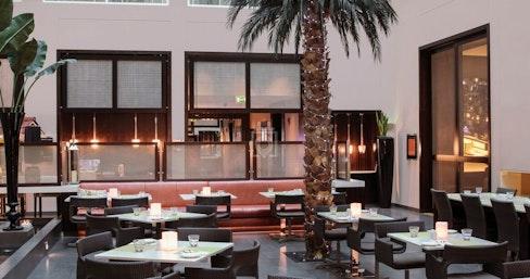 WitWork Centro Barsha, Dubai | coworkspace.com