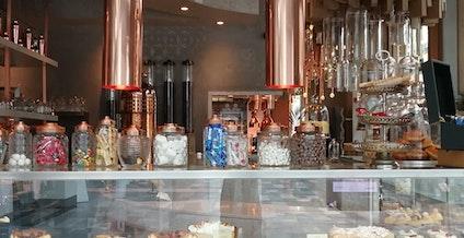 Witwork @Walnut Grove, Dubai   coworkspace.com