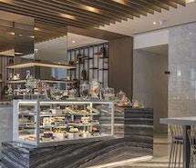 WitWork@Vanilla Lounge Al Bandar Rotana Dubai profile image