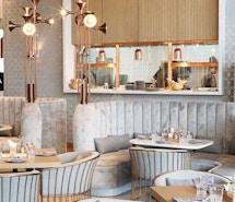 Witwork@Walnut Grove Dubai Mall profile image