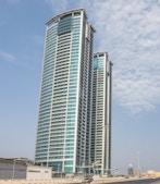 Regus - Ras Al Khaimah, Julphar Tower RAK profile image