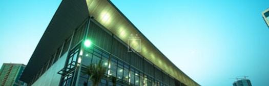 Regus Sharjah, Expo Centre profile image