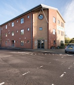 Basepoint - Andover, East Portway Business Park profile image