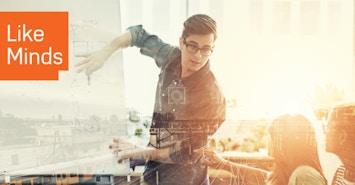 Ashburton Work Hub profile image