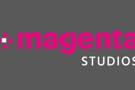 Magenta Studios, Banbury