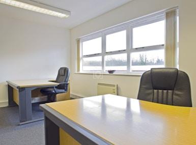 Basepoint - Basingstoke, Stroudley Road image 3