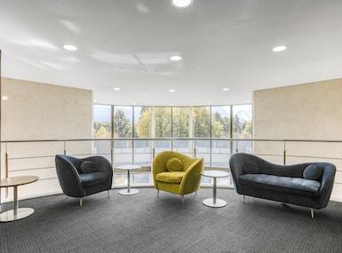 Regus - Basingstoke Chineham Business Park image 5