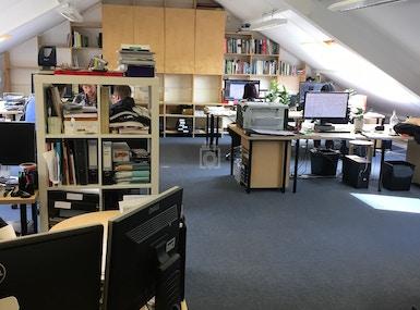 Studio 3 image 3