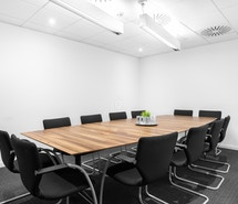 Regus Express - Beaconsfield, Beaconsfield Services, Regus Express profile image