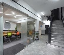 Vista Business Hub profile image