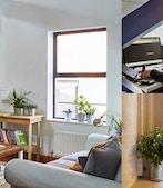Blick Shared Studios Cathedral Quarter Belfast profile image