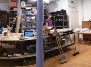 Farset Labs image 4
