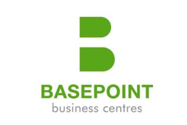 Basepoint Business Center Bromsgrove, Dudley