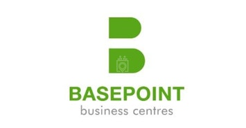 Basepoint Business Center Bromsgrove profile image