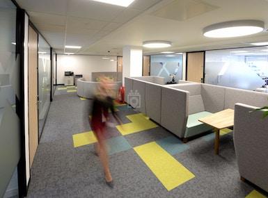 iHub Office Birmingham image 4