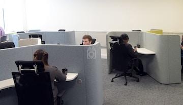iHub Office Birmingham image 1