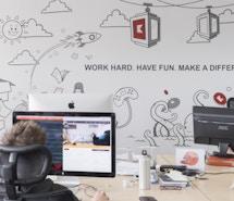 Innovation Birmingham Campus profile image