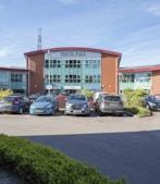 Regus - Birmingham, Cannock profile image