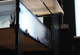 Factory Studios image 2