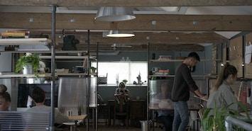 Factory Studios profile image