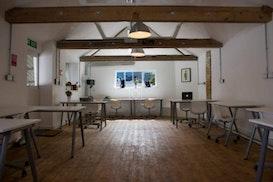 Factory Studios, Bournemouth