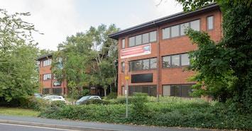 Regus - Brentwood, Great Warley profile image