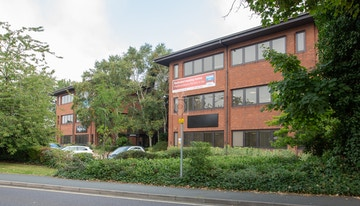 Regus - Brentwood, Great Warley image 1