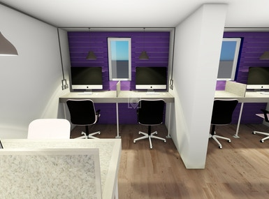Co-Lab image 3