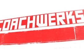 Coachwerks, Lewes