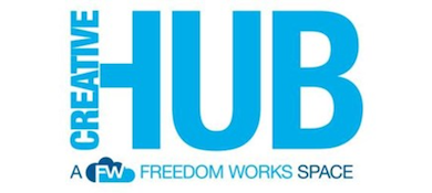 Freedom Works Hove