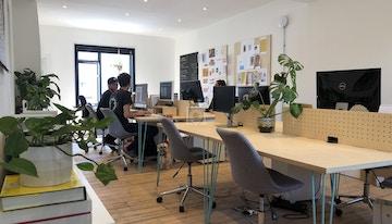Junction Studio image 1