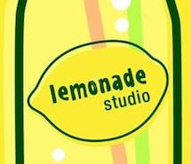 Lemonade Studio profile image