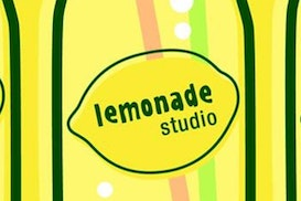 Lemonade Studio, Worthing