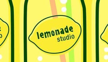 Lemonade Studio image 1