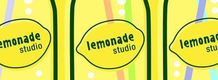 Lemonade Studio