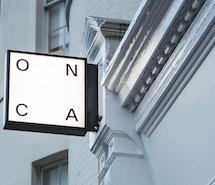 ONCA profile image