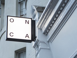 ONCA, Brighton