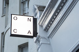 ONCA, Worthing